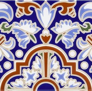 Paloma carreaux de c ramique en provenance d 39 espagne for Carrelage d espagne